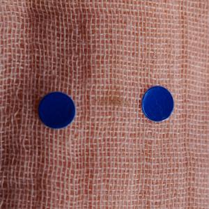 得)サーモンピンクのバスタオル